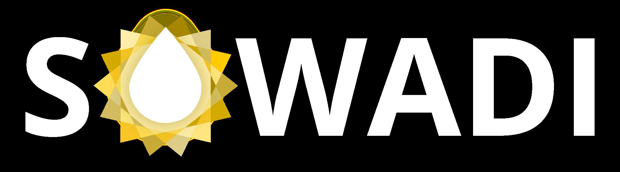 SoWaDi